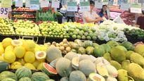Xuất khẩu rau quả vượt lúa gạo: Dự báo trước?
