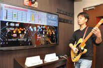 Karaoke - món quà văn hóa từ Nhật Bản