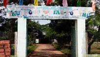 Gia Lai: Phụ huynh phản ánh dấu hiệu lạm thu tại trường mẫu giáo