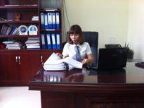Luật sư Nguyễn Đào Tơ: Lời biện hộ của phía công an là không hợp lý!
