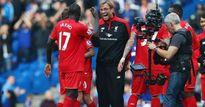 Thành công của Liverpool: Khi đội bóng đã không còn 'dại chợ'