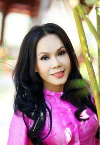 Việt Hương say theo tiếng cười khán giả