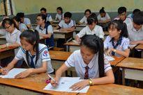 Luyện thi trắc nghiệm: Dạy 'mẹo vặt' để đạt điểm cao!