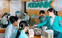 Mang nghìn tỷ đi ủy thác đầu tư, ABBank 'nắm dao đằng lưỡi'?