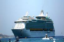 6.400 khách du lịch quốc tế đến thăm quan, khám phá Việt Nam