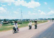 Cuộc tình tay ba chấn động Sài Gòn: Hà, Lãng, Hổ