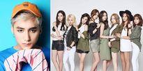 Sơn Tùng, Big Bang, SNSD 'chồng chất' scandal vẫn nổi như 'cồn': Vì sao?