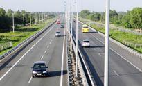 Đường bộ cao tốc Bắc-Nam: Cơ chế triển khai phải minh bạch
