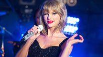 5 lý do để fan tin Taylor Swift sắp tung album mới