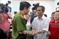Tiền bồi thường oan cho ông Huỳnh Văn Nén có thể thấp