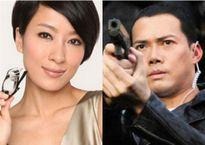 Những diễn viên TVB 'lên hương' chỉ sau một phim
