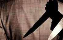 Thanh Hóa: Mâu thuẫn sau lễ nạp tài, dùng dao đâm chết bạn