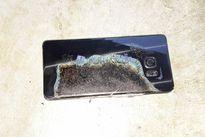 Những cơn ác mộng liên tiếp của Samsung