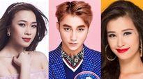 Những ca sĩ Việt 'chai mặt' trong các giải thưởng quốc tế