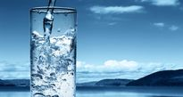 Uống nước thế nào mới là đúng cách?