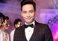 MC Phan Anh: Có một soái ca không như ngôn tình