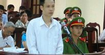 Quảng Trị: Y án tử hình người chồng giết vợ và tình địch dã man