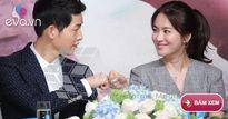 Ngôi sao 24/7: Song Joong Ki bí mật tổ chức sinh nhật cho Song Hye Kyo