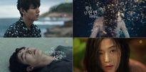 Chuyện tình 2 kiếp đẹp mê hồn của Lee Min Ho - Jun Ji Hyun
