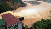 Điểm tin 18/10: Bộ Công Thương: Thủy điện Hố Hô cần rút kinh nghiệm trong vận hành nhà máy