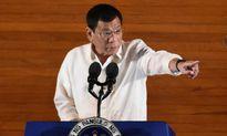 Tại sao Duterte lại ghét cay ghét đắng Mỹ, dám gọi Obama là 'thằng khốn'?