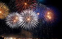 Đề xuất lịch nghỉ tất cả các dịp lễ Tết trong năm 2017 được trình lên Chính phủ