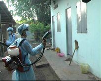 Phát hiện ca nhiễm virus Zika thứ 5 ở TPHCM