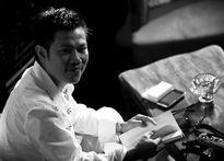 Nhạc sĩ Quốc Bảo tái hợp Quang Dũng trong album mới