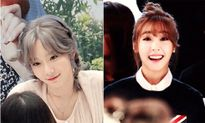 Ánh mắt 'ngọt như đường' của loạt idol Kpop khi nhìn fan
