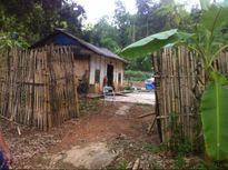 Hà Giang, Lai Châu và Quảng Ngãi có số huyện nghèo nhiều nhất