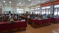 Hải quan Tây Ninh: Gỡ nhiều vướng mắc cho doanh nghiệp XNK