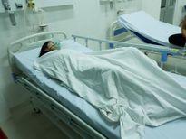 Giữ mạng sống cho bệnh nhân vỡ thai