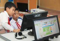 3 'chân kiềng Nestlé' giúp người Việt sống vui khỏe