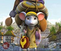 Chiếu miễn phí 9 phim Mỹ La tinh đặc sắc tại Việt Nam