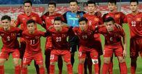 Báo Thái thất vọng đội nhà, ghen tị với U19 Việt Nam