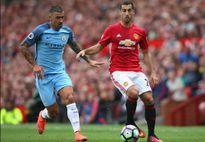 Jose Mourinho lý giải về việc bỏ rơi Henrikh Mkhitaryan