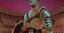 Totti lập kỉ lục ấn tượng ngày Roma cầm hòa Austria Wien