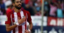 Atletico Madrid chính thức khiến Barca rầu lòng