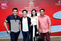 Trường Giang dành live show 'Chàng hề xứ Quảng 2' tri ân khán giả miền Trung