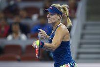 WTA Finals 2016: Hấp dẫn bảng Trắng
