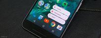 Dùng thử Android 7.1 Beta: app shortcut tiện, nhấn 2 lần power chạy camera, không có Night Light
