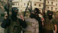 Trước khả năng thất bại tại Mosul, IS chuẩn bị chuyến hướng sang châu Âu