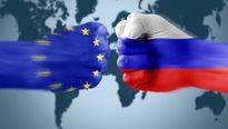 Italy: 'Không có ý nghĩa' khi mở rộng lệnh trừng phạt Nga lúc này