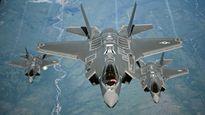 Mỹ và Nga đang hướng đến một cuộc chiến tranh hạt nhân?