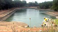 Hồ Dầu Tiếng sẽ xả lũ ra sông Sài Gòn