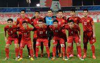 Tin chiều 21/10: AFC khen ngợi chiến tích của U19 Việt Nam