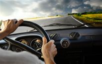 Bạn đã biết về quy tắc 15 giây trong lái xe?