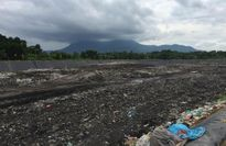 JICA hỗ trợ Hà Nội xử lý rác thải áp dụng công nghệ mới