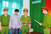 16 năm tù cho giám đốc lừa 'chạy' xuất khẩu lao động, xin việc
