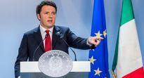 EU không thông qua quyết định trừng phạt Nga liên quan đến Syria